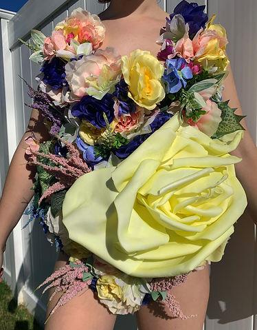 FlowerBodysuit2.jpg