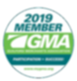 2019 gma decal with outline.png
