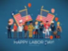 Labor Day 2019.jpg