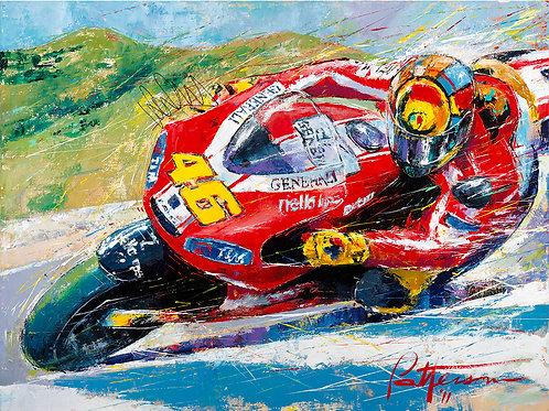 Rossi Rosso