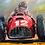Thumbnail: The Pampas Bull - 1951 British Grand Prix