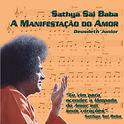 cd_A Manifestação do Amor.jpg