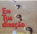 cd_Em Tua Direcao.jpg