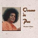 cd_oceano de paz.jpg