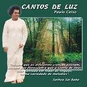 cd_Cantos de Luz.jpg