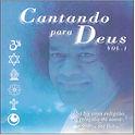 cd_ cantando para deus 1.jpg