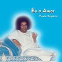 cd_És o Amor.jpg