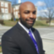 Brandon Dickerson - Fundraising Lead - Aspire 2 Inspire Foundation, Inc.