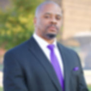 Glen Yonkers, Jr. - Outreach Lead - Aspire 2 Inspire Foundation, Inc.