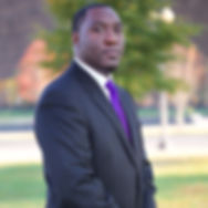 W.J. Williams, Jr. - Secretary - Aspire 2 Inspire Foundation, Inc.
