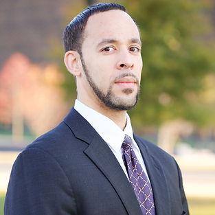 Cory Randolph - Treasurer - Aspire 2 Inspire Foundation, Inc.