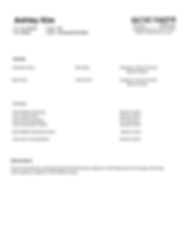 1568741738460_Resume-Ashley_Kim (2).png