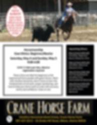 2019 May 4 5 Cow Clinic.jpg