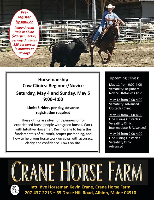 2019 May 4 5 Cow Clinic.jpg