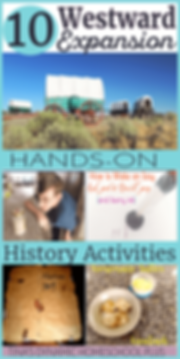 10-Westward-Expansion-Hands-on-History-A