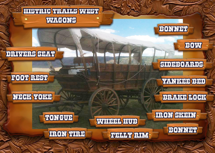 wagon labels.jpg