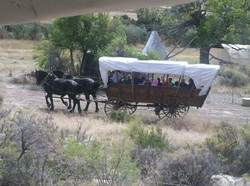 historic-trails-west (1)