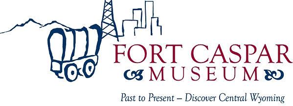Fort_Casper_Logo_RGBe92851.jpg