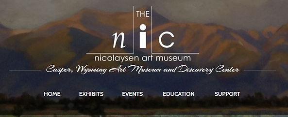nic museum.JPG