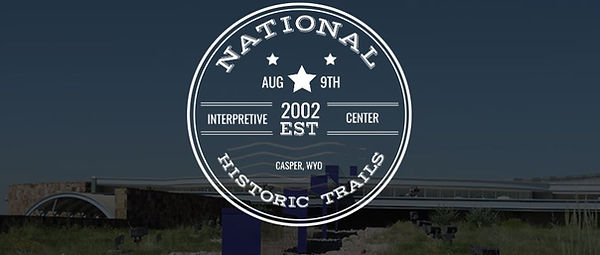 nat hist interp trails center.JPG
