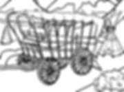 wagon 1 w bg.jpg