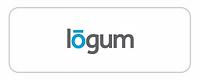 Logum.png