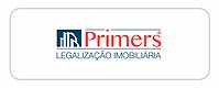 GrupoPrimers.png