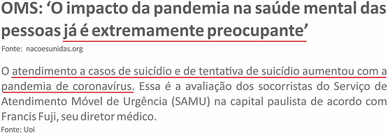 Noticia.png