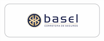 BaselSeguros.png