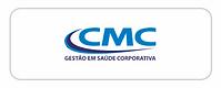 CMCSaude.png
