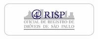 4RISP.png