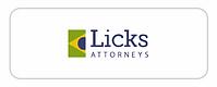 Licks.png