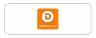 DeliveryCenter.png