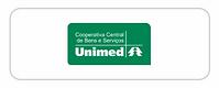 UnimedCBS3.png