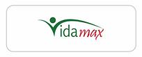 VidaMax.png