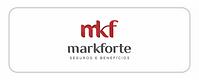 Markforte.png