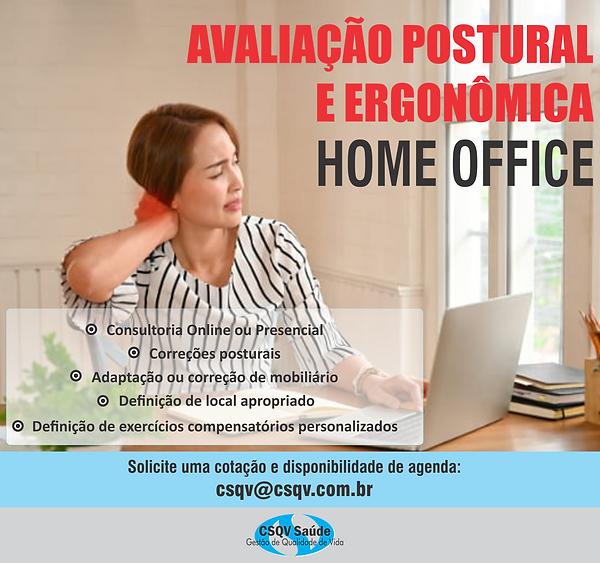 DivulgacaoErgonomiaHomeOffice.png