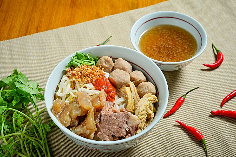 Mixed beef with Tendon Bowl.jpg