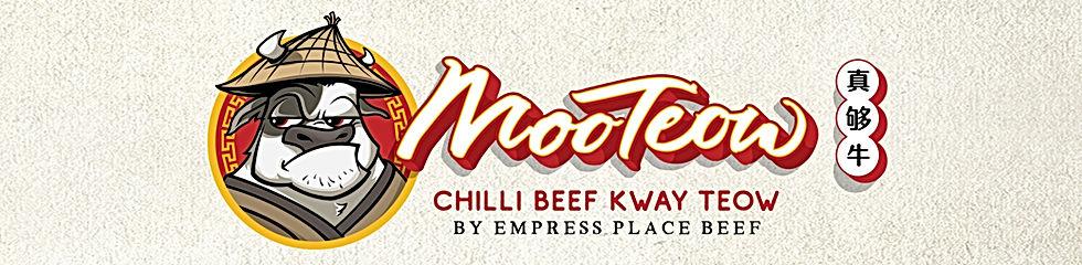MooTeow-Logo-04_edited_edited.jpg
