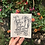 Thumbnail: Notebook - Bloom Where You're Planted