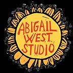 abigailweststudiologo_edited.png