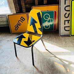bothways_chair.jpg