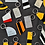Thumbnail: Street Sign Keychains