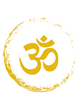 Logo November 2.png