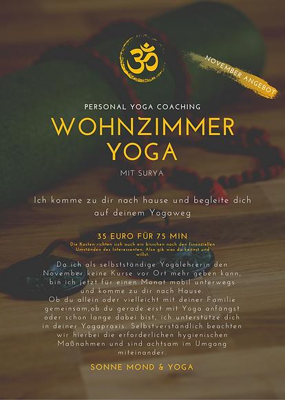 website Wohnzimmer Yoga.png