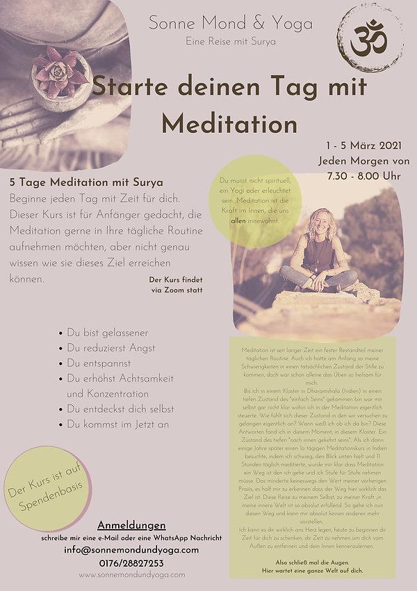 Meditationskurs_edited.jpg