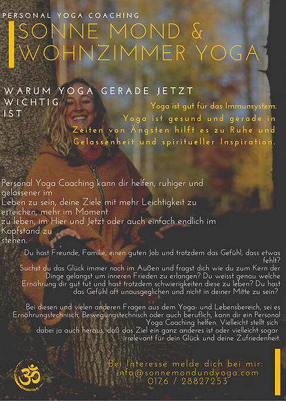website Wohnzimmer Yoga(1).png