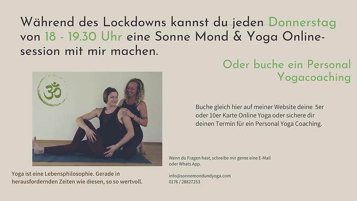 Sonne Mond & Yoga Website Lockdown.png