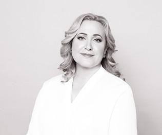 Nele Nedaškovskaja