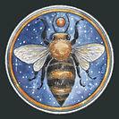 blason abeille site.jpg